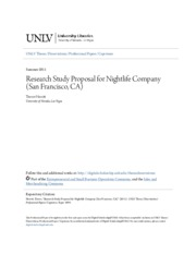 Research Study Proposal for Nightlife Company (San Francisco CA).pdf