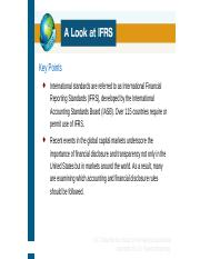 IFRS Review (2).pptx