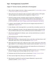 03a Integumentary EENT Study Questions.docx