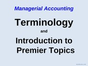 Class+02+--+Terminology+and+Premier+Topics-2