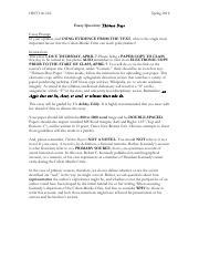 essay writing service thirteen days n missile crisis essay thirteen days n missile crisis essay
