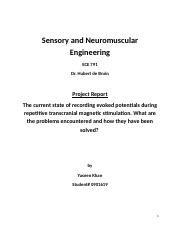 Final Report Transcranial Magnetic Stimulation Print.docx
