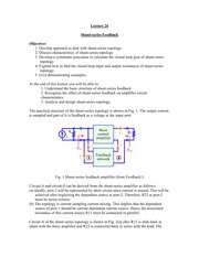 files_3-Lesson_Notes_Lecture_26
