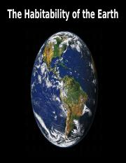 04_the_habitability_of_earth.pdf