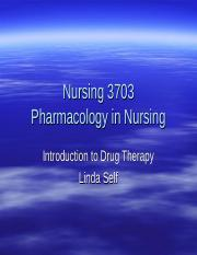 introduction_to_drug_therapy.ppt