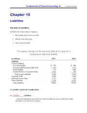 Chapter 10 Notes copy.pdf