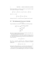 differential-equations.12