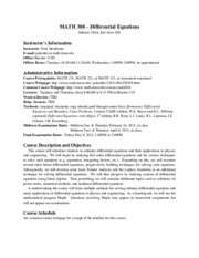 basic complex analysis marsden solutions pdf