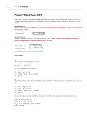 HW08-Solutions (1)