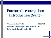 Cours-05_Intro2_Patrons