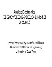 AE_2_2015_Semiconductor_physics_and_PN_junction.pdf