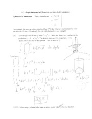 Calc III Ch14 Notes_Part21