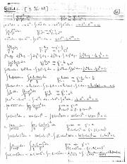 Calculus_1_Solutions__hand_out_15.1.pdf