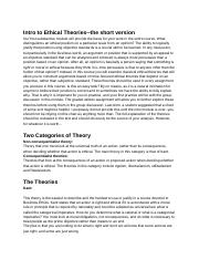 IntrotoEthicalTheories--theshortversion.docx