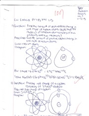 AP Physics 1 Page 640, Exercise 19-1, 1-5
