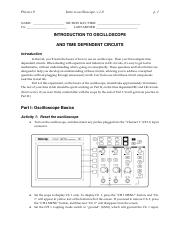 PHYS009_IntroToOscilloscope_and_Time_Dependent_Circuits_Lab (1).pdf
