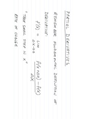 14.3-partial-derivatives.edit