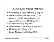 253-3-AC-power