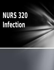 NURS+320+Infection+Student.pptx