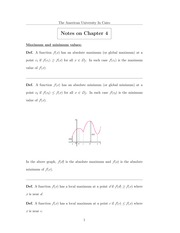 Notes_(Chapter_4)