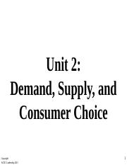 2.1- Demand.ppt