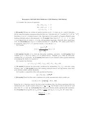 Answers Midterm 3 Econ 325 Fall2014.pdf