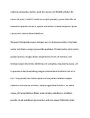 french Acknowledgements.en.fr (1)_0382.docx