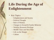ape_life_during_the_age_of_enlightenment (2)