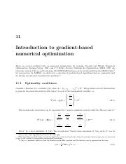 gradient-optimization.pdf