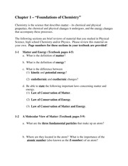 Chapter 1 10 Ed Notes-2