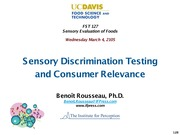 FST+127+22+-+Sensory+Discrimination+Testing+and+Consumer+Relevance+_Rousseau_ (1)