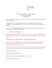10midt2012+answers.pdf