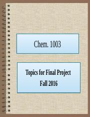 Final Project Topics.pptx
