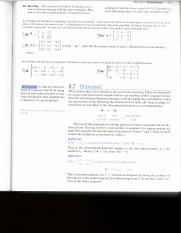 DETERMINANTS Reading Haeussler and Paul 2002 Section 6.7.pdf