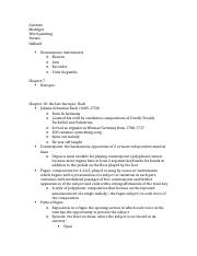 Muisc notes 2.docx