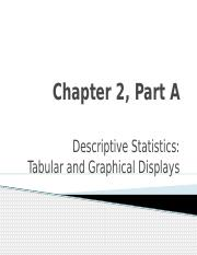 -Aplia-PROD-SRVMaterialsmelody.kiang-0006-Chapter2a_New (1).pptx