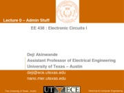 EE438-Intro-Lecture