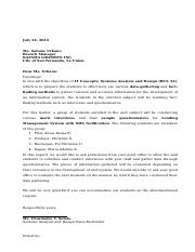BCS3A-Permission-to-Conduct-Mock-Interviews_backup.doc