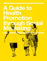 Social_Marketing_Guide