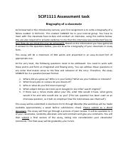 1111 classmate bio instructions 2015.pdf