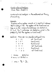 Chap1_Combinatorics