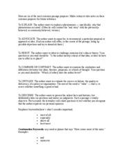 kaplan lsat prep course pdf