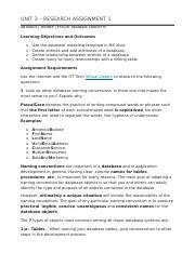 UNIT 3 – RESEARCH ASSIGNMENT 1.docx