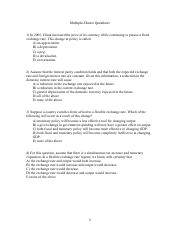practice_questions_final