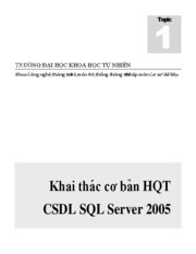 Topic_01_-_Khai_thac_co_ban_HQT