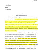 Copy of Personal Narrative- Self Confidence.docx