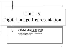 Unit-5-DigitalRep.pdf