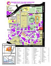 occ-campus-map.pdf