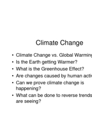 climate1a