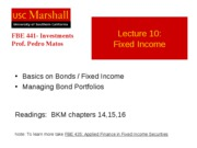 FBE441_10_Fixed_Income_NEW
